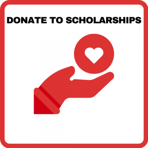 Donate to Equestrian Studies