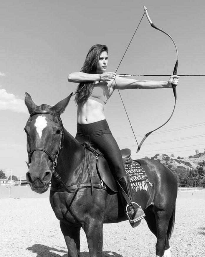 Plaidcast 170: Mavis Spencer & Chloe Carabasi by World Equestrian Center