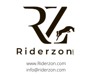 """""""RiderZon"""""""