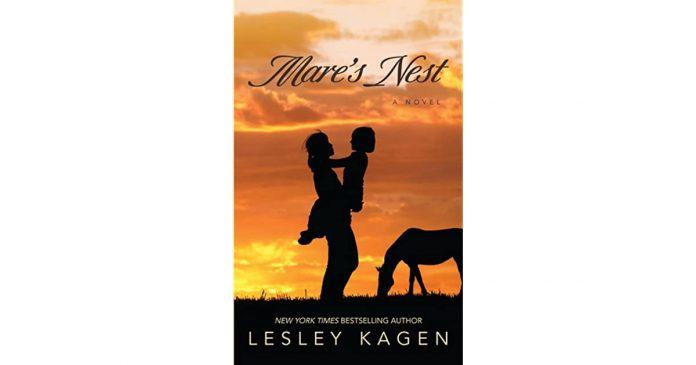 Plaidcast Episode 227 Lesley Kagen Dr. Angie Yates